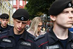 Избиркомы отказали в регистрации 27 кандидатам в Мосгордуму