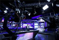 "Акционер ""Рустави 2"" потребовал завести дело на гендиректора телекомпании"