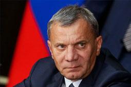 Юрий Борисов: у директорского корпуса не должно быть соблазна, что спишут все их долги
