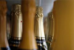 Главный нарколог Минздрава призвал запретить продажу алкоголя рядом с жилыми районами
