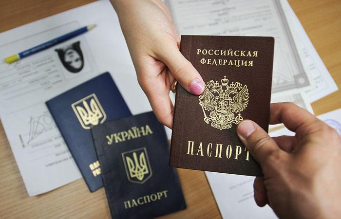 Какполучить гражданство рф по упрощенной системе последние новости