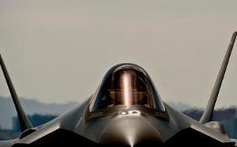 Турция потребовала от США не исключать ее из производства F-35