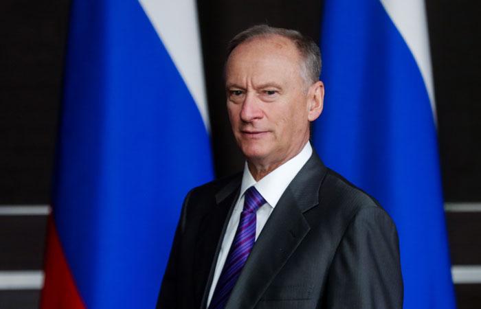 Патрушев назвал нереальным заключение многостороннего договора о РСМД