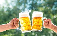 AB InBev продаст Carlton & United Breweries за $11,3 млрд