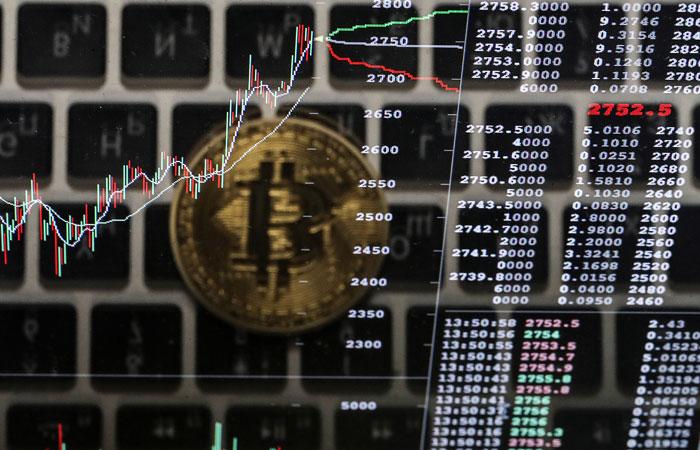 Экс-владелец крипто-биржи WEX схвачен вИталии