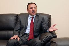 Посол РФ в Дамаске: серьезных конкурентов Асаду на предстоящих выборах мы сейчас не видим