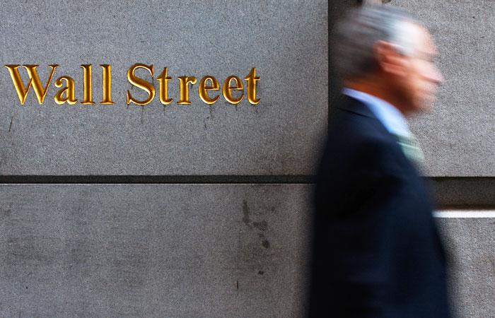 Пятьсот богатейших людей мира потеряли $117 млрд за день
