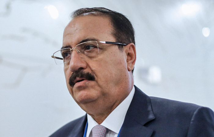 Посол Сирии: российские компании получат преференции в работе по восстановлению страны