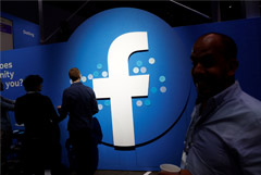 Facebook заплатит $5 млрд штрафа из-за утечки данных через Cambridge Analytica