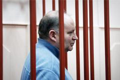 Иностранные бизнесмены заступились за арестованного по делу Baring Vostok Филипа Дельпаля