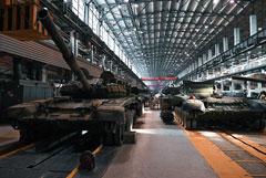 МИД Румынии подтвердил запрет на транзит военной техники из России в Сербию по Дунаю