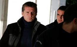 США подали иск на $100 млн к россиянину Александру Виннику и бирже ВТС-е