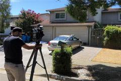 Полиция установила личность стрелявшего на фестивале Чеснока в Калифорнии