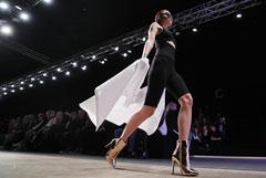 AliExpress будет продавать лимитированные коллекции одежды российских дизайнеров