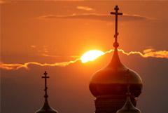 Избирком Екатеринбурга в третий раз отказал в референдуме о сквере, где собирались строить храм