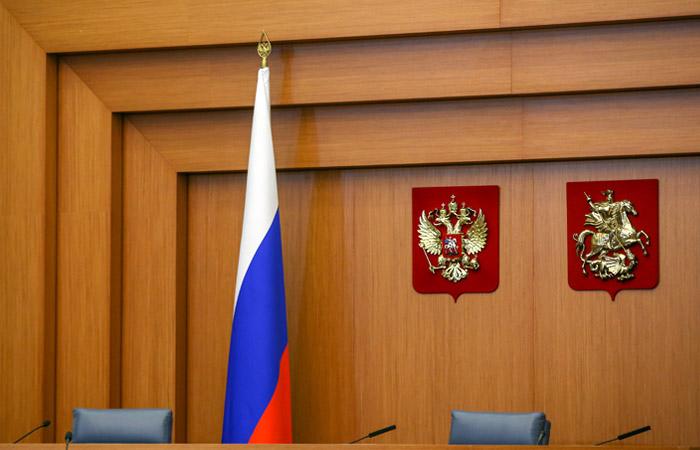 Мосгоризбирком отклонил 22 из 23 жалоб на отказ в регистрации кандидатами в Мосгордуму
