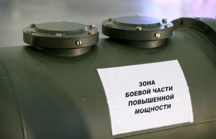 Горбачев, подписавший ДРСМД, прокомментировал прекращение его действия