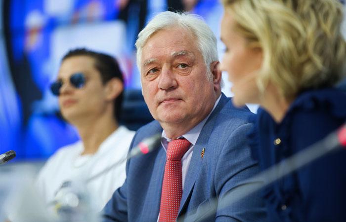 Председатель Мосгоризбиркома назвал истинную цель независимых кандидатов в Мосгордуму