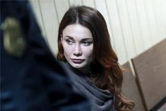 Осужденный по делу о коррупции Никита Белых и его супруга решили развестись