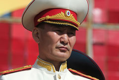 Экс-главе волгоградского СК продлили срок ареста по ходатайству на имя другого фигуранта