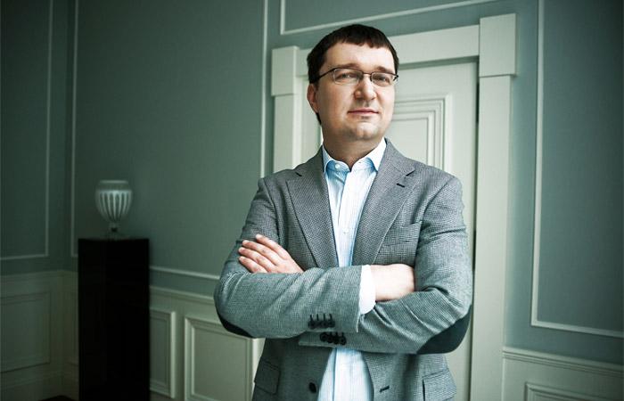 """Алексей Янкевич: """"Газпром нефть"""" будет постепенно переходить на дивиденды в 50% прибыли"""
