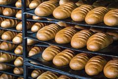 Минсельхоз не заметил резкого роста цен на хлеб
