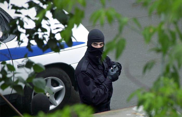 Правозащитники сообщили об обысках у троих сотрудников ФБК