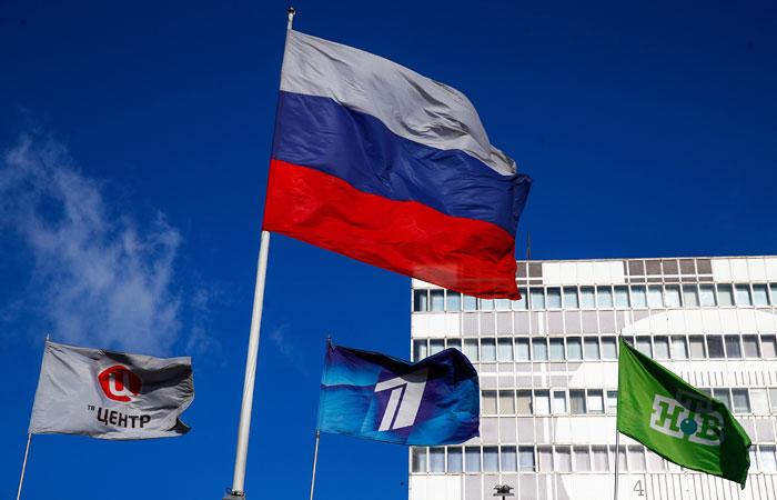 Система оповещения о ЧС резко сократила аудиторию телеканалов в прайм-тайм в Москве