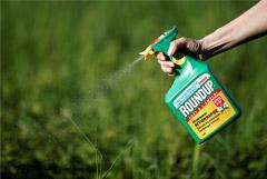 Bayer предложил заплатить $8 млрд за урегулирование исков из-за гербицида Round
