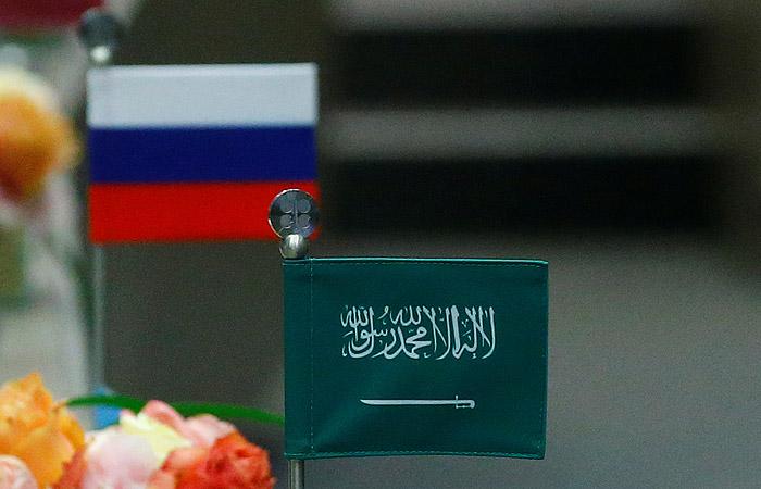 Bloomberg предсказал РФ  4-ое  место позолотовалютным резервам