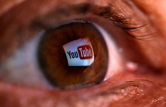 Роскомнадзор потребовал от Google прекратить рекламировать незаконные митинги
