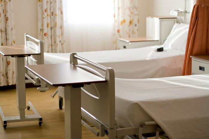 Фигуранта дела о беспорядках 27 июля Васильева выписали из больницы