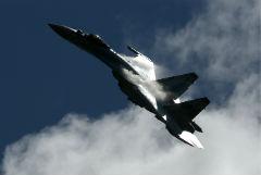 В Турции сообщили об интересе Анкары к Су-35 на фоне спора с США