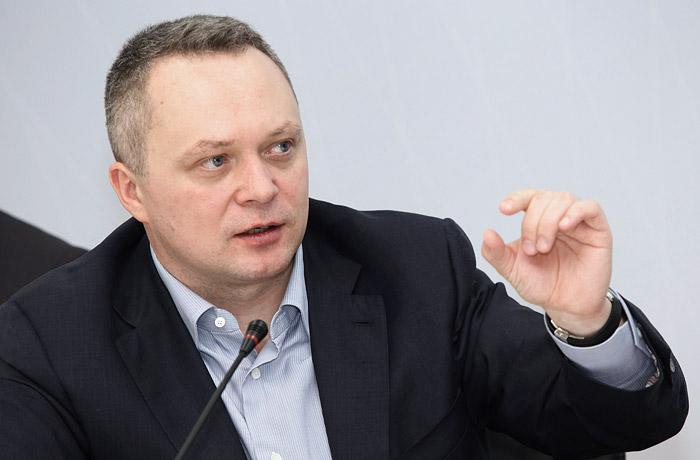 Константин Костин: протестная активность в Москве по тематике выборов будет стихать, у оппозиции разные цели
