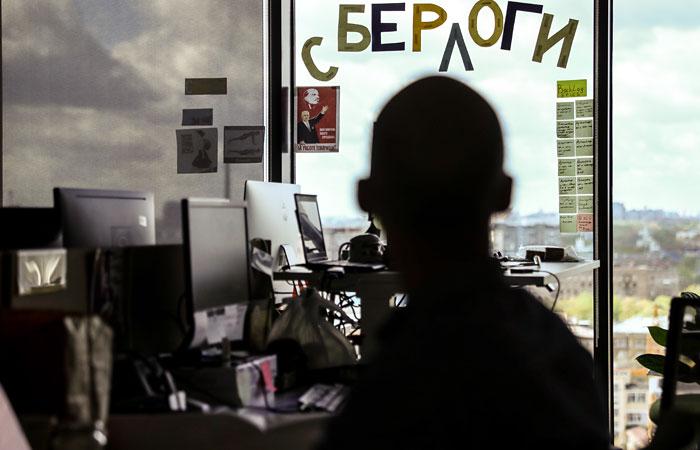 В Госдуме поддержали введение четырехдневной рабочей недели с сохранением зарплат