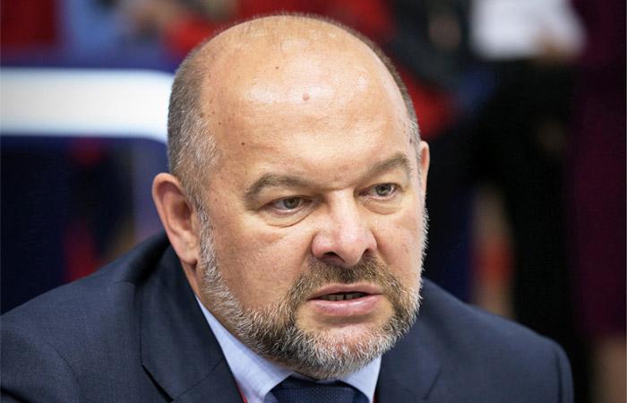 Архангельский губернатор опроверг сообщения об эвакуации Нёноксы