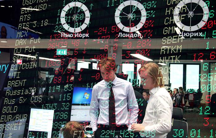 В России вынесли первый приговор по статье о манипулировании рынком