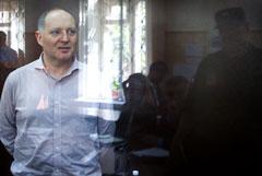 """Фигуранта """"дела Калви"""" Филиппа Дельпаля перевели под домашний арест"""