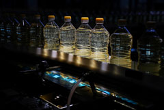 В крови отравившихся маслом ульяновцев нашли крысиный яд
