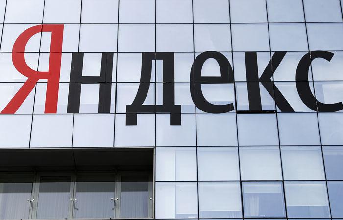 """""""Яндекс"""" отказался проверять и опровергать новости из топа новостей"""