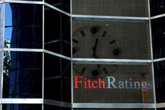 Fitch повысило рейтинги 21 российской финкомпании