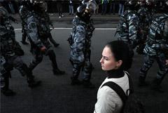 Володин рассказал о методичках, которые дипломаты раздавали протестующим в Москве