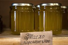 Чиновники отчитались об изъятии всего кустарного масла после отравления в Ульяновске