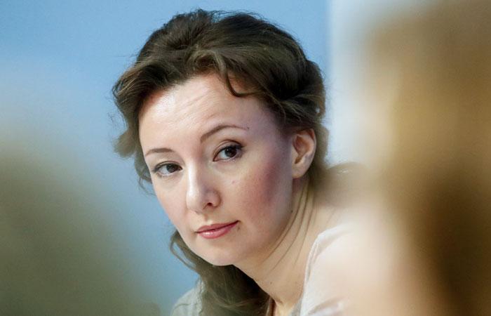 Кузнецова заявила о регистрации в РФ препарата для лечения спинальной мышечной атрофии