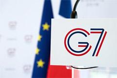 СМИ сообщили об условии Парижа для возвращения России в G8