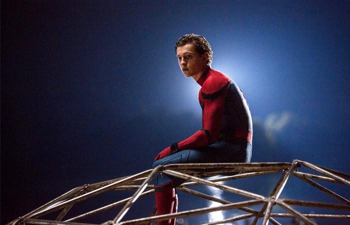 Будущее Человека-паука во франшизе Marvel стало туманным из-за конфликта Sony и Disney