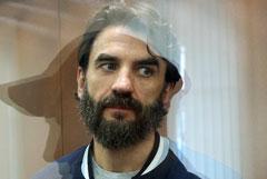 Суд отменил арест 55,5 млн рублей и 11 млн евро по делу экс-министра Абызова