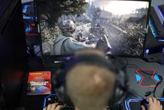 Минпросвещения не поддержало идею включить компьютерные игры в школьную программу