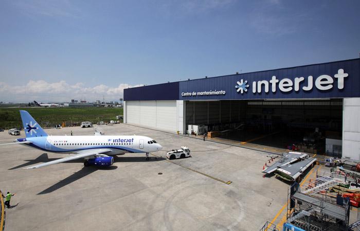 Последний иностранный клиент SSJ100 захотел освободиться отних