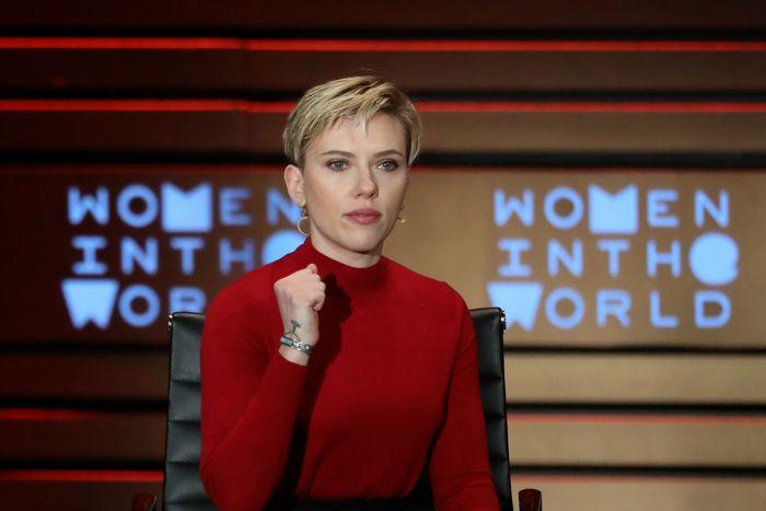 Forbes опубликовал список самых высокооплачиваемых актрис мира